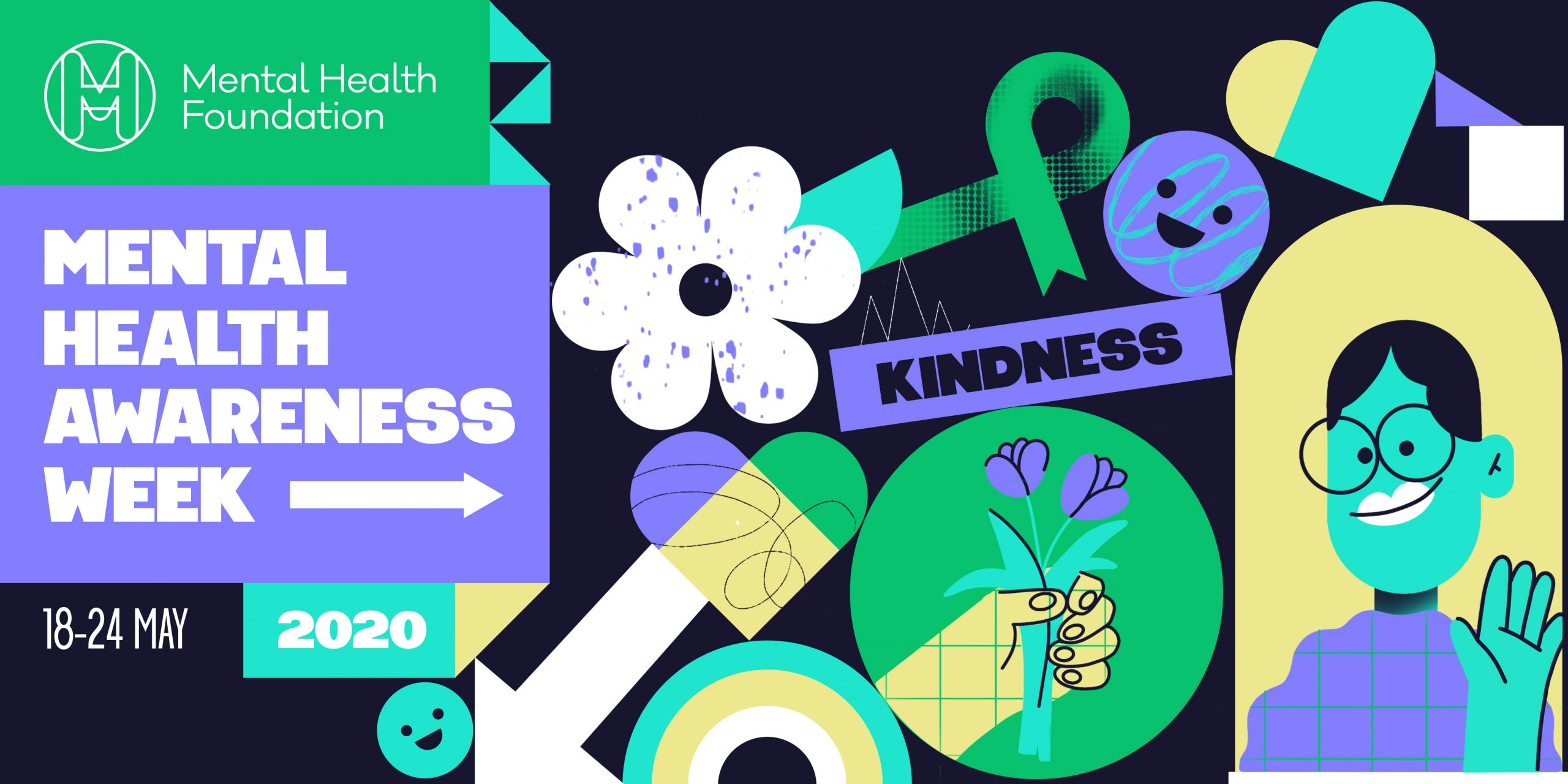 mental health myths