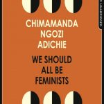 we should all be feminists