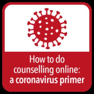coronavirus primer