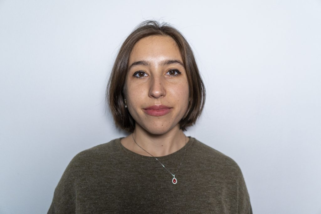author bio photo